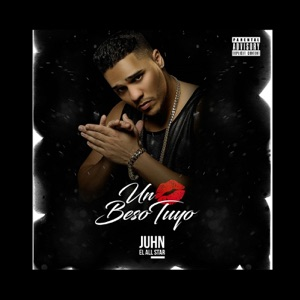Un Beso Tuyo - Single Mp3 Download
