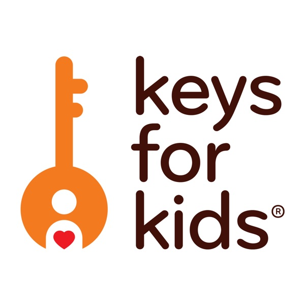 Keys For Kids Ministries