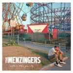 The Menzingers - Lookers