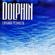 Я буду жить - Дельфин