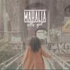 Silly Girl - Single, Mahalia