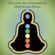 Buddhist Meditation Music Set - Building Self Confidence Meditation Music: Hypnosis with Relaxing Music, Zen Zone for Strong Self Esteem, Calming Nature Sounds, Reiki Healing