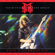 The Michael Schenker Group - Rock Will Never Die: Live! (Remastered)