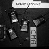 Beyoncé - Daddy Lessons