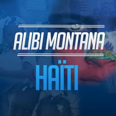 Haïti - Single - Alibi Montana