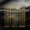 Feder - Lordly (feat. Alex Aiono) artwork