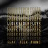 Feder - Lordly (feat. Alex Aiono) artwork