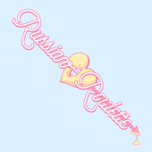 Russian Roulette  The 3rd Mini Album-Red Velvet