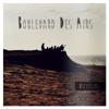 Boulevard des Airs - Ce gamin-là artwork