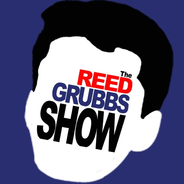 The Reed Grubbs Show