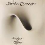 Robin Trower - Lady Love