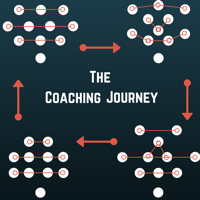 The Coaching Journey podcast