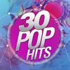 30 Pop Hits - Various Artists