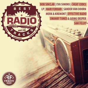 Best Radio Tracks, Vol. 10