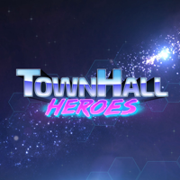Town Hall Heroes - Heroes of the Storm Podcast podcast