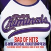 Bag of Hits - Fun Lovin' Criminals