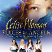 Voices Of Angels-Celtic Woman