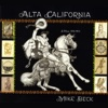 Alta California - Mike Beck