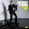 Stepping Out - Anthony Strong