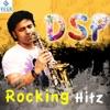 DSP Rocking Hitz
