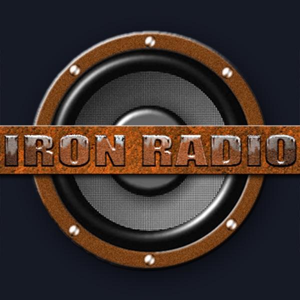 Iron Radio