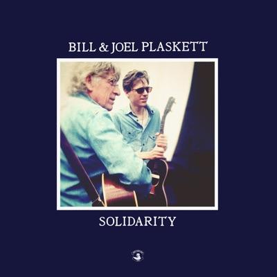 Solidarity - Joel Plaskett