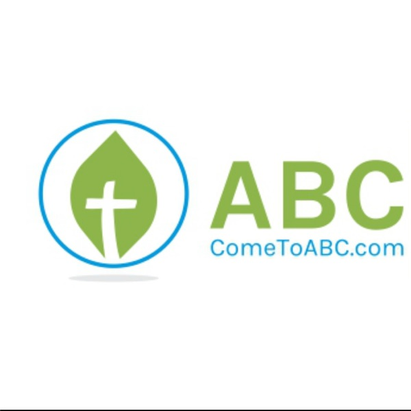 ABC Messages featuring Pastor Ben Poole