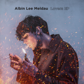 Let Me Go - Albin Lee Meldau
