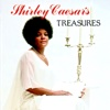 Treasures - Shirley Caesar