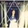 Transcendental Heart - EP - Meerkat