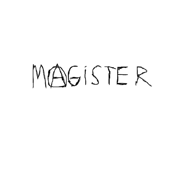Magister 2015-18