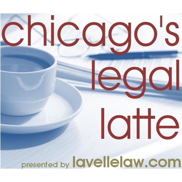 Chicago's Legal Latte