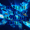 Headphones Required else No Sound, 2016 Binaural Beats Complete Must-Have Collection Brainwave Entrainment Meditation - Complete Brainwave Therapy System