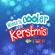 Niets Is Cooler Dan Kerstmis - Kinderen Voor Kinderen