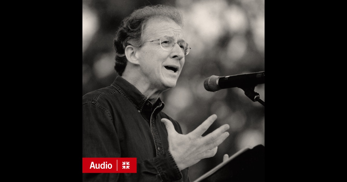john piper sermons by desiring god on itunes. Black Bedroom Furniture Sets. Home Design Ideas