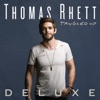 Thomas Rhett - Tangled Up Deluxe Album
