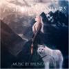 BrunuhVille - Spirit of the Wild Grafik