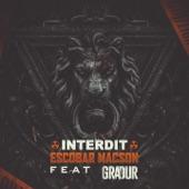 Interdit (feat. Gradur) - Single