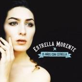 Estrella Morente - Volver