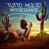 Tutto Molto Interessante - Fabio Rovazzi