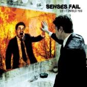 Senses Fail - Buried A Lie