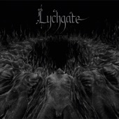 Lychgate - Resentment