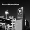 Metro - Steven Edward Little