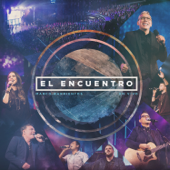 Dios de Lo Imposible (feat. David Reyes & Christine D'Clario) [En Vivo]