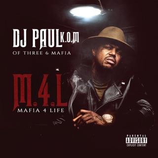 triple six mafia underground vol 1 320
