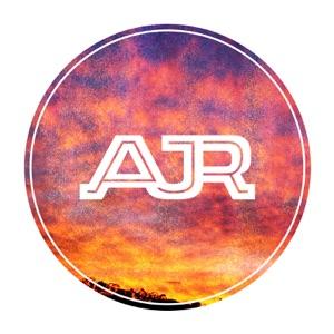 AjR - X.T.C
