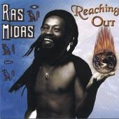 Ras Midas - One Step At a Time