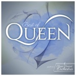Best of Queen - Greatest Hits Go Classic