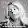 Pochette Ellie Goulding Still Falling for You