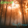 Forest Dreams - Single - Radeecall